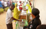 Nasarawa local government elections commence despite delay
