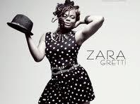 Zara Gretti
