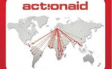 Action Aid advocates responsibility re-structuring to reduce burden on women