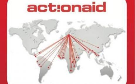 Act!onaid: sport, scuole e piazze per i diritti dei cittadini
