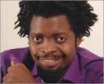 More controversy trails comedian Basketmouth on rape joke