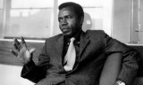 Achebe: I Flew On The Torn Pages Of Things Fall Apart, By Betty Abah