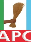 National Assembly blockade: APC accuses Jonathan of sabotaging war against Boko Haram