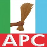 """APC is a pressure group, not a political party"" – Lawmaker"