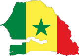 Senegal Koranic school fire leaves nine children dead