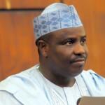Tambuwal shouldn't be killed like Okadigbo, Ige, Buhari group warns
