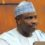 Tambuwal now walking tightrope as PDP closes gap with one LGA left