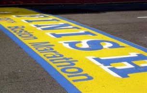Boston_marathon_1
