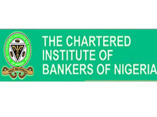 [Photo: bankinnigeria.com.ng]