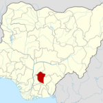How Enugu officials killed my teenage son – Mother