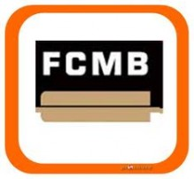 Court adjourns fraud trial of ex-FCMB manager