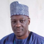 Kwara APC chides Police over permit for PDP rally