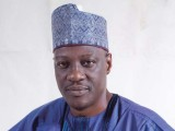 Kwara council discovers 339 ghost workers