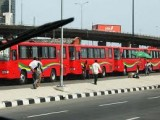 LAGBUS to sustain Lagos operations despite petrol scarcity