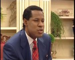 Mega Church Pastor, Oyakhilome, incorporates secret company for daughters in Caribbean tax haven