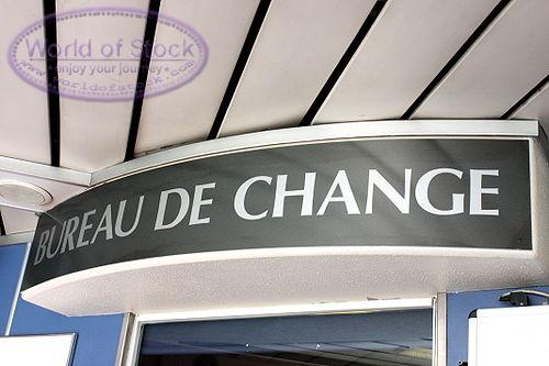 Cbn extends deadline for bureau de change operators - Bureau de change a proximite ...