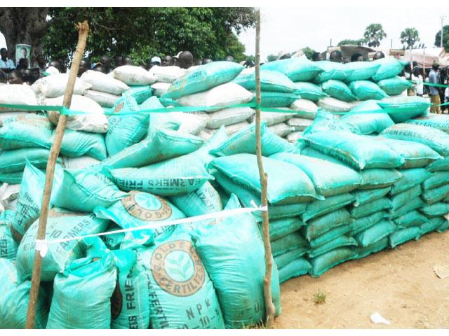 Image result for fertilizer in nigeria