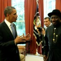 Escalating insecurity may destabilize Nigeria – U.S.