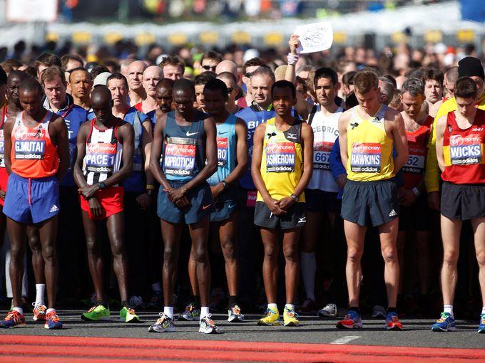 london-marathon_002-4_3_rx513_c680x510