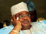 N5.6 billion pension fraud: Drama in court as EFCC arraigns ex-Oyo Head of Service