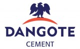 NSE: Dangote Cement tops gainers chart after Tuesday's trading