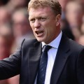 Breaking: David Moyes confirmed as Manchester United coach