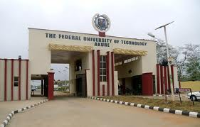 Federal University of Technology, Akure, FUTA