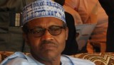APC was not formed for personal aggrandizement- Buhari