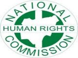 Nigeria Human Rights Commission condemns Yobe students killing