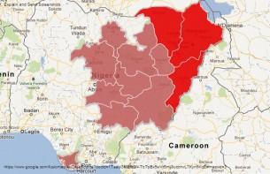 Nigeria states high security threat 5-14-2013 10-17-21 PM