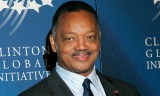Jesse Jackson commends Jonathan's transparency