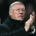 Sir Alex Ferguson retires as Manchester United coach