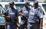 Police dispels rumour of bomb discovery in Kano