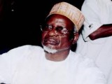 EXCLUSIVE: Why dying Yar'Adua was sneaked into Nigeria without Jonathan's knowledge – Tanko Yakasai