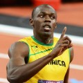 Usain Bolt records worst time ever