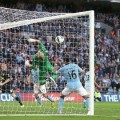 Wigan defeat Manchester City to win English FA Cup
