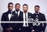 Five yet-to-be released Nigeria music albums to look forward to