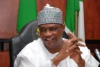 Yobe Government donates N100 million to victims of Boko Haram in Buni-Yadi