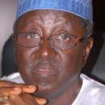 Governor Jang declares Tuesday public holiday in Plateau
