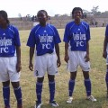 Nigeria Women Football League resumes weekend