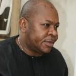 Alleged fraudster, Fred Ajudua, dares judge as EFCC re-arraigns him on $9 million fraud