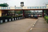 LASU management urges lecturers to embrace peace