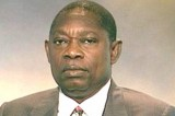Abiola's family rejects Nigeria's Centenary award