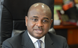 Sanusi's deputy, Moghalu, moves against him; says suspended CBN governor overstepped his mark