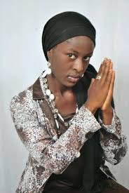 - Nafisa-Abdullahi-Kannywood-actress