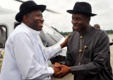 Jonathan has institutionalised corruption in Nigeria, says Amaechi