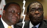 Zimbabwe: President Mugabe Sets Election Date