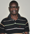 2015 and Chido's Hornet's Nest, By Godwin Onyeacholem