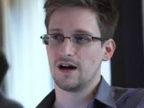Snowden writes to Germans to seek support in spy row