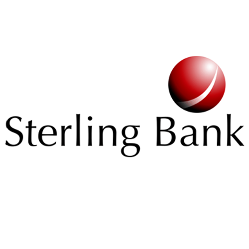 Sterling Bank Graduate Trainee Program 2018